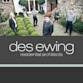 Des Ewing Residential Architects プロフィール写真/会社のロゴ