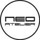 NEO Atelier GmbH Avatar