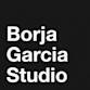 Borja Garcia Studio Аватар