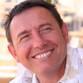 Philippe Ponceblanc Architecte d'intérieur Avatar