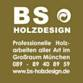 BS - Holzdesign Avatar