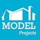 Model Projects Ltd Profil resmi/Şirket logosu