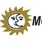 Sun Moon Avatar