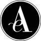 Elke Altenberger Interior Design & Consulting プロフィール写真/会社のロゴ