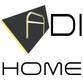 Agence ADI-HOME 化名