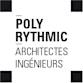 POLY RYTHMIC ARCHITECTURE Avatar