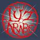 Luz Arabe Avatar