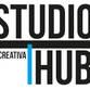 Studio Hub - Officina Creativa Avatar