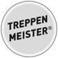 Treppenbau-Müller GmbH & Co. KG Avatar