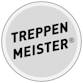 Weiß Treppen GmbH 化名