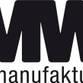 MWE Edelstahlmanufaktur GmbH Avatar