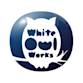 white owl works Avatar