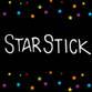 StarStick Avatar