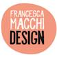 Francesca Macchi Design Avatar