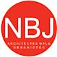 NBJ Architectes Avatar