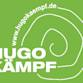 Hugo Kämpf GmbH  Avatar