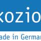 koziol »ideas for friends GmbH Avatar