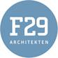 F29 ARCHITEKTEN GMBH Avatar