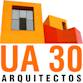 UA30 Arquitectos S.L.P. Аватар