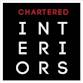 Chartered Interiors  Avatar