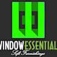 Window Essentials Avatar
