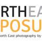 North East Exposure Avatar