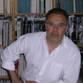 Marco Turchi Avatar