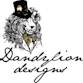 Dandylion Designs Avatar