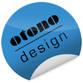 Otono Design Avatar