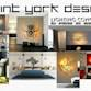 SAINT YORK DESIGN Avatar