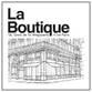 La Boutique Paris Avatar