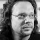 Christian Kroepfl Avatar