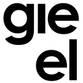 Gie El Home Zdjęcie profilowe/Logo firmy
