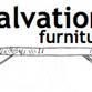 Salvation Furniture Avatar