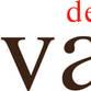 giovanni design works 프로필 사진/회사 로고