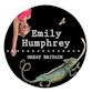 Emily Humphrey Design Avatar