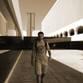 ETNO Architecture Avatar