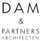 Dam & Partners Architecten Profielfoto/Bedrijfslogo
