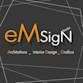 ENRICO MARCHIARO _ eMsign Studio _ Architettura_Interior Design  Avatar