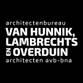 Architectenbureau Van Hunnik, Lambrechts en Overduin Avatar