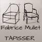 Fabrice Mullet 化名