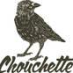 Chouchette Profil resmi/Şirket logosu