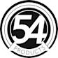 54 PRODUCTS Avatar