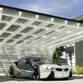 Solarterrassen & Carportwerk GmbH Avatar