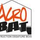 ACRO-BAT / Grégory de HAAS Avatar