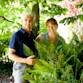 GARDENStudio 'il giardiniere goloso' Avatar