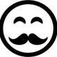 Good Morning Design プロフィール写真/会社のロゴ
