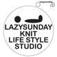 lazysunday Avatar