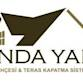 Enda Yapı プロフィール写真/会社のロゴ