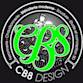 Cb8design Avatar